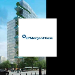 01 JP Morgan Chase