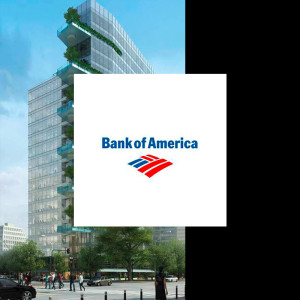 02 Bank Of America