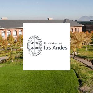 10 Universidad de los Andes