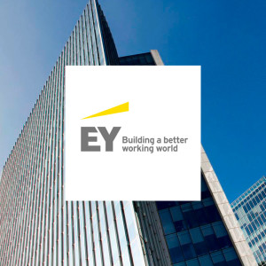 04 Ernst & Young