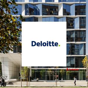 05 Deloitte