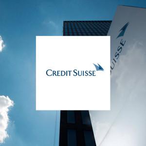 06 Credit Suisse