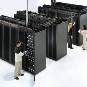 data_center_img2